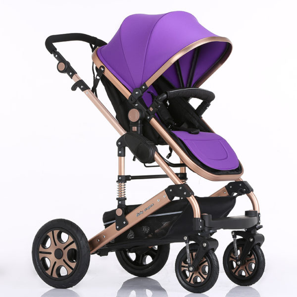 WENDYWU-Luxury-Baby-font-b-Stroller-b-font-Folding-Baby-Carriage-High-Landscape-Sit-and-Lie1733.jpg