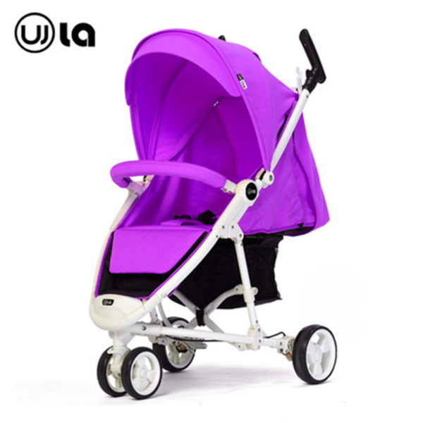 Wla-baby-font-b-stroller-b-font-can-sit-and-lie-folding-aluminium-alloy-tricycle-cart1125.jpg
